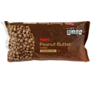 Hy-Vee Peanut Butter Baking Chips