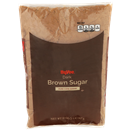 Hy-Vee Pure Cane Dark Brown Sugar