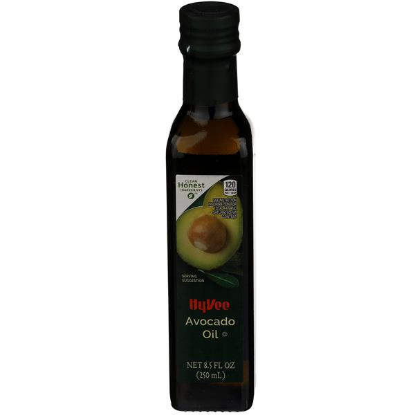 Hy-Vee Avocado Oil